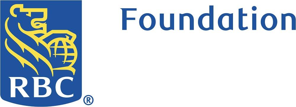 rbcfnd_logo