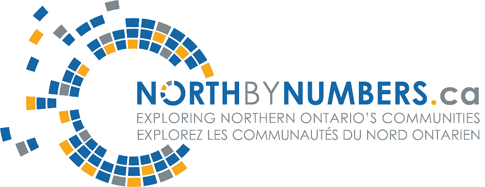 logo-north-by-numbers-small