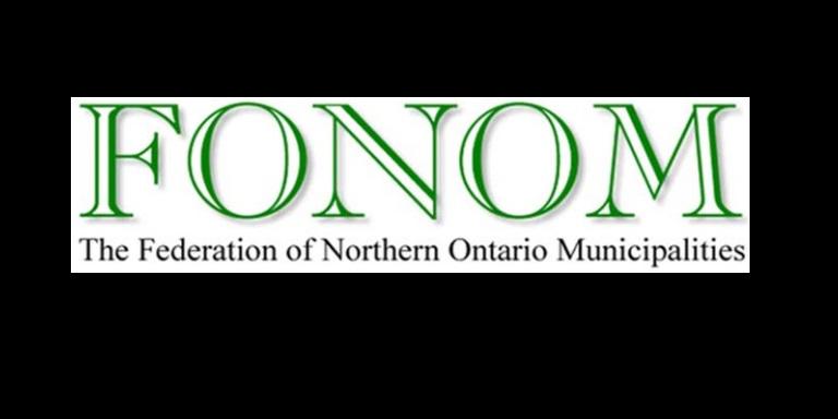 fonom-logo-2