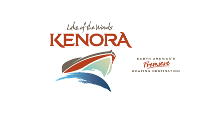 kenora-logo-boating