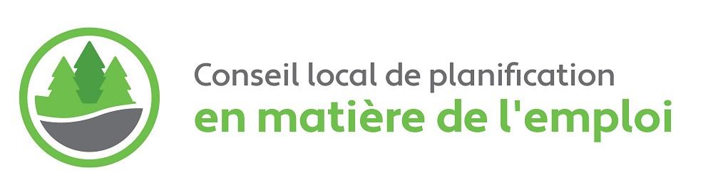 Conseil local de planification en matière de l'emploi