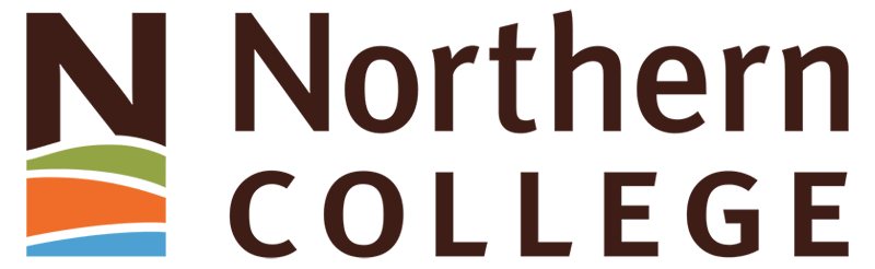 northerncollege-logo