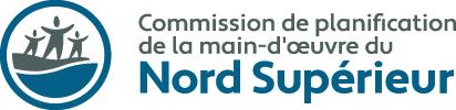Commission de planification de la main-d'œuvre du Nord Supérieur