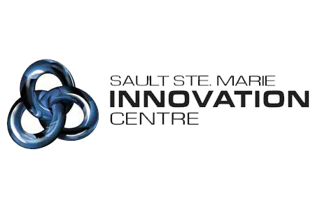 Sault Ste. Marie Innovation Centre logo