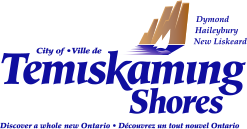 temiskaming-shores-logo
