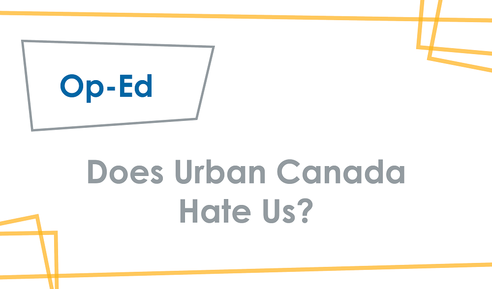 does_urban_canada_hate_us
