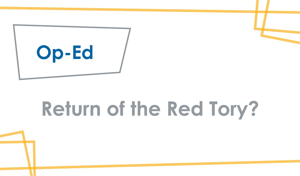 return_of_the_red-tory