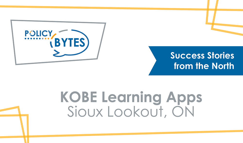 website-banner-kobe-learning-apps