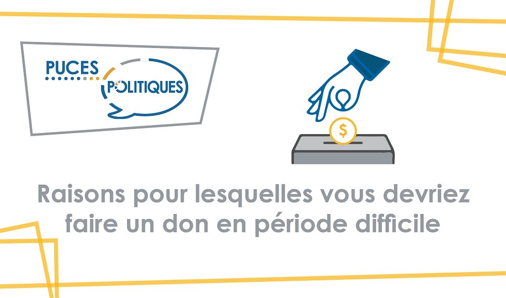 websitebanner_charitablegiving_fr