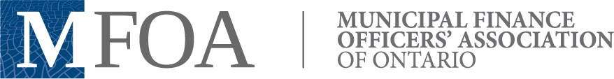 mfoa_logo_to_design