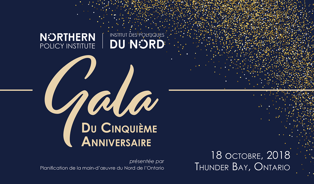 tbay-gala_savethedate_website-fr001