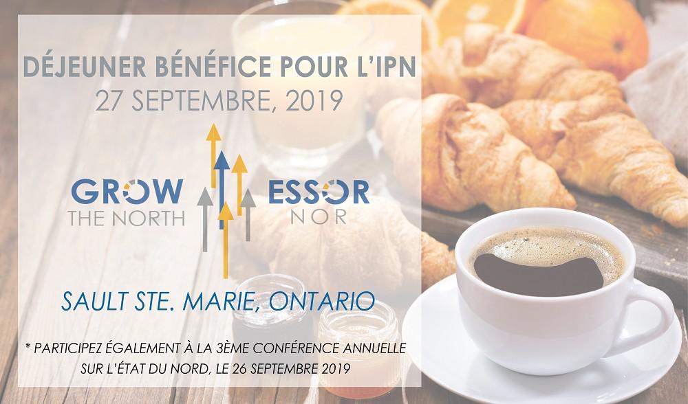 breakfast_logo_fr