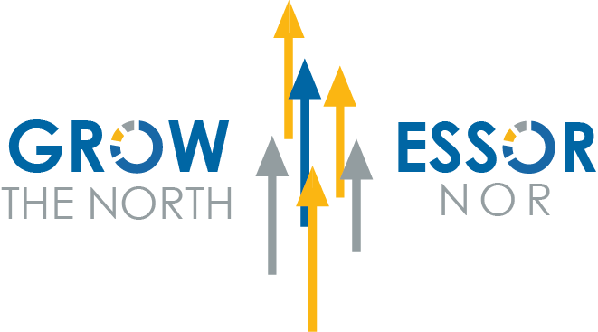 logo-grow-the-north-small