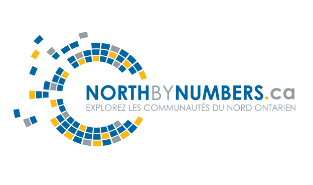 North by Numbers