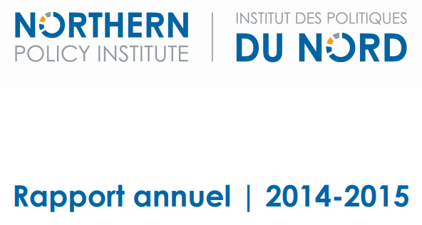 annual-report-2014-2015-fr