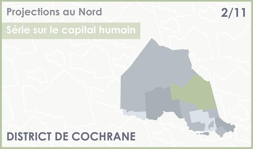 District de Cochrane