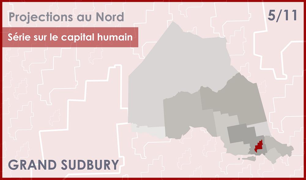 Grand Sudbury